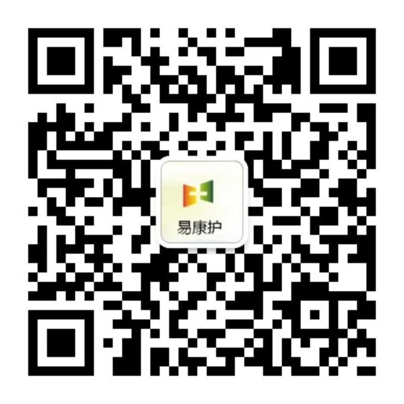 1588997655199105.jpg